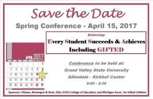 spring-conference-postcard
